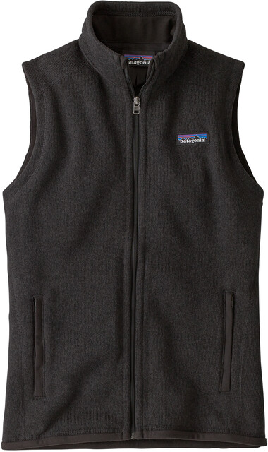 Chaleco Mujer Patagonia Ws Nano Puff Vest
