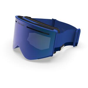 Spektrum Helags Duo Tone Line Edition Brille blau blau