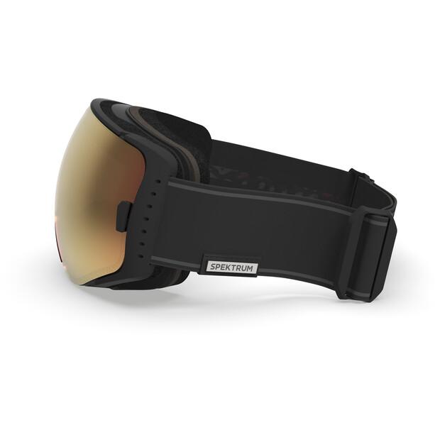 Spektrum Skutan Essential Brille black