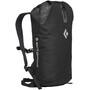 Black Diamond Rock Blitz 15 Backpack svart