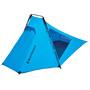 Black Diamond Distance Tent with Z Poles distance blue