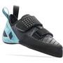 Black Diamond Zone LV Climbing Shoes seagrass