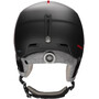 Rossignol Templar Impacts Helm black