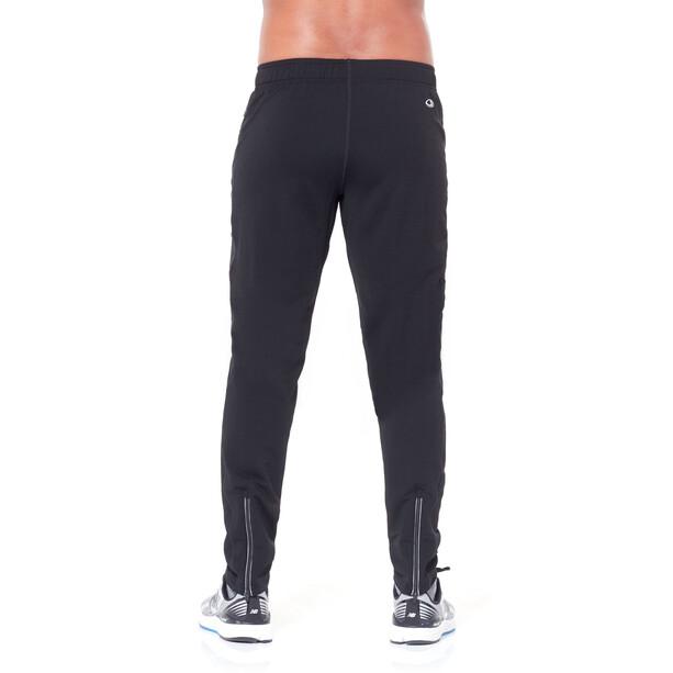 Icebreaker Tech Trainer Hybrid Pants Herr black