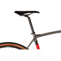 Ridley Bikes Kanzo Speed Rival1 HD anthracite/silver