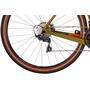 Ridley Bikes Kanzo C ADV Ultegra HD camo green/orange