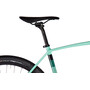 "Ridley Bikes Kanzo A Apex1 MD 27,5"" mind green/black"