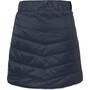 DIDRIKSONS Risda Puff Skirt Flickor navy