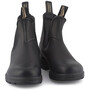 Blundstone 510 Shoes svart