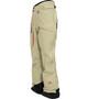 Elevenate Backside Pants Dam Twill