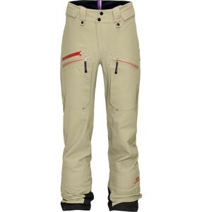 Elevenate Backside Pants Dam Twill Twill