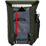 Timbuk2 Swig Backpack outpost