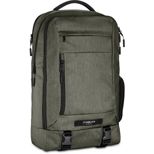 Timbuk2 The Authority Pack moss