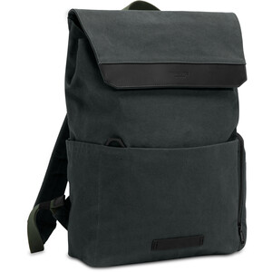 Timbuk2 Foundry Rucksack scout scout