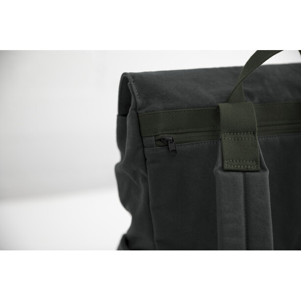 Timbuk2 Foundry Pack scout