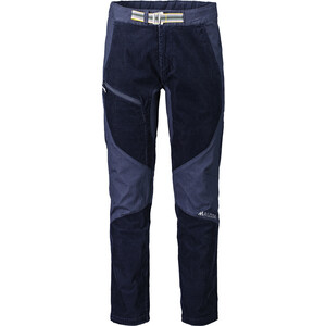 Maloja BivioM. Multisport Hose Herren mountain lake mountain lake