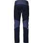 Maloja BivioM. Multisport Hose Herren mountain lake
