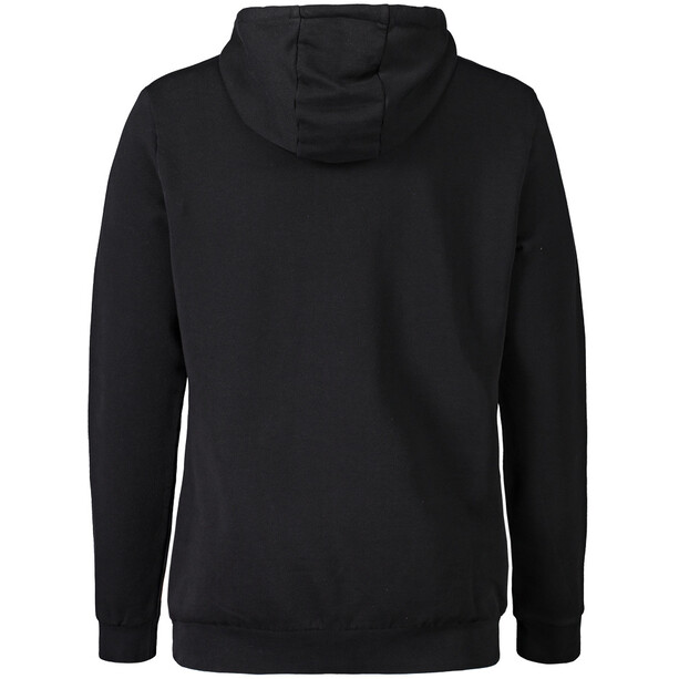 Maloja ClavuotM. Sweat Hoody Herren moonless