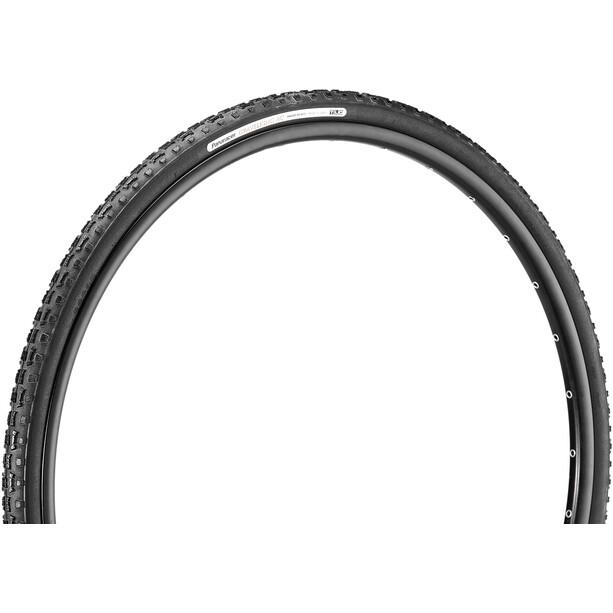 Panaracer GravelKing AC Folding Tyre 33-622 TLC black