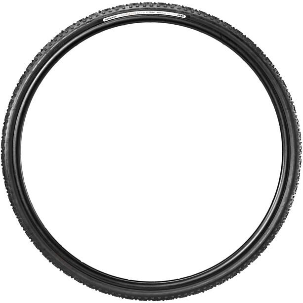 Panaracer GravelKing EXT Plus Faltreifen 33-622 black