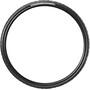 Panaracer GravelKing EXT Plus Folding Tyre 33-622 black