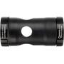 Praxis Works M30 MTB Axe de pédalier BB30/PF30 73mm