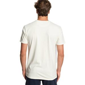 Quiksilver Vida Voice T-Shirt Herren medieval blue medieval blue