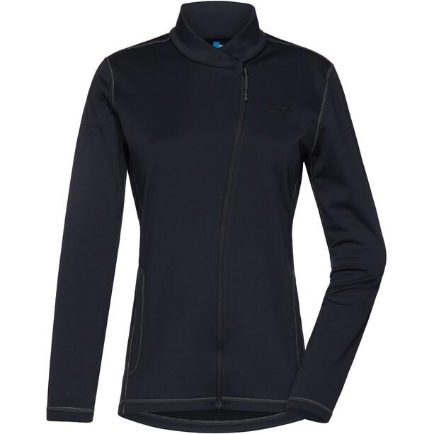 PYUA Appeal Trainingsjacke Damen black