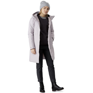 Arc'teryx Patera Parka Damen morganite morganite
