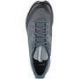 Arc'teryx Norvan VT 2 Shoes Men neptune/robotica