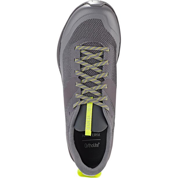 Arc'teryx Norvan VT 2 Schuhe Damen infinity/electrolyte
