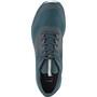 Arc'teryx Norvan LD Shoes Herr Labyrinth/Robotica
