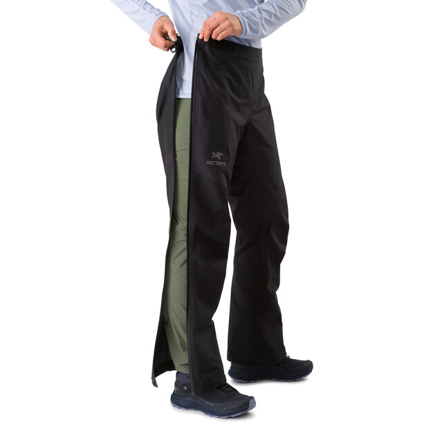 Arc'teryx Beta SL Pants Dam black