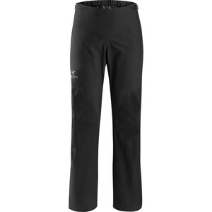 Arc'teryx Beta SL Pants Dam black black