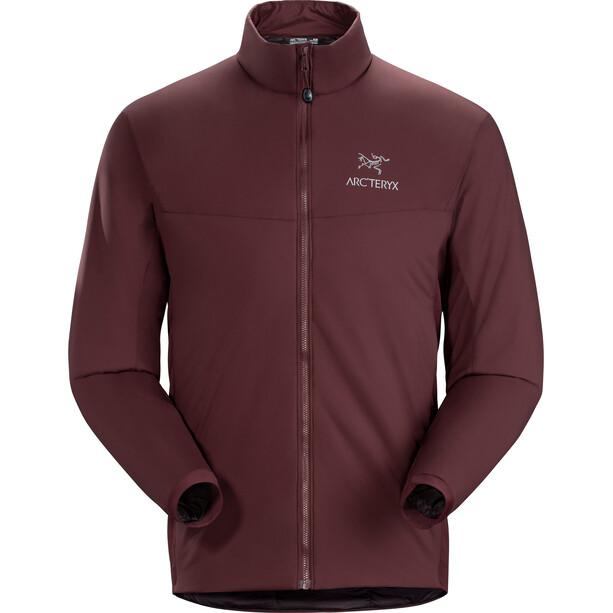 Arc'teryx Atom LT Jacket Herr Flux