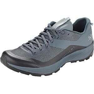 Arc'teryx Norvan VT 2 Shoes Herr Neptune/Robotica Neptune/Robotica