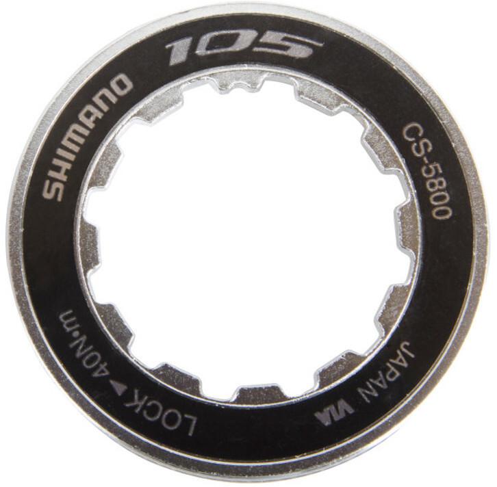 PARACATENA 44T Shimano Deore FCM590 grigio esterno