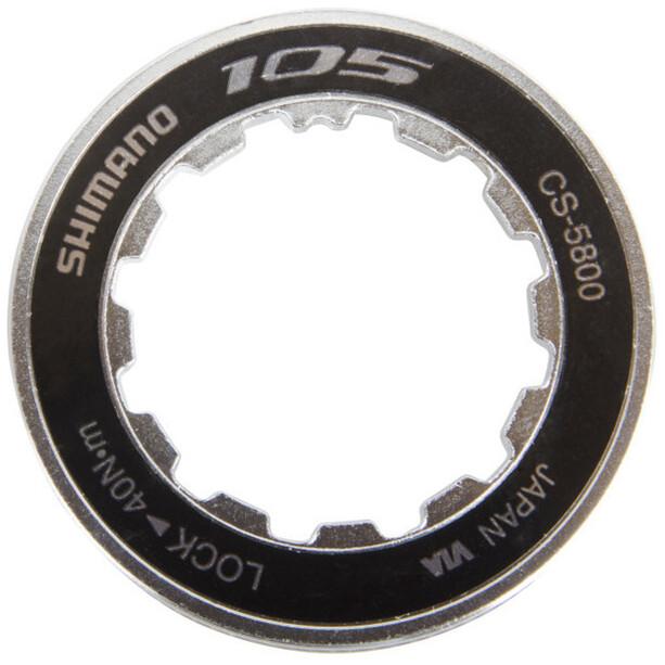 Shimano CS-5800 Kassetten Verschlussring