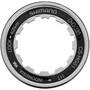 Shimano CS-HG51-8 Kassetten Verschlussring