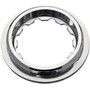 Shimano CS-5700 Cassette Lockring 11T with Spacer
