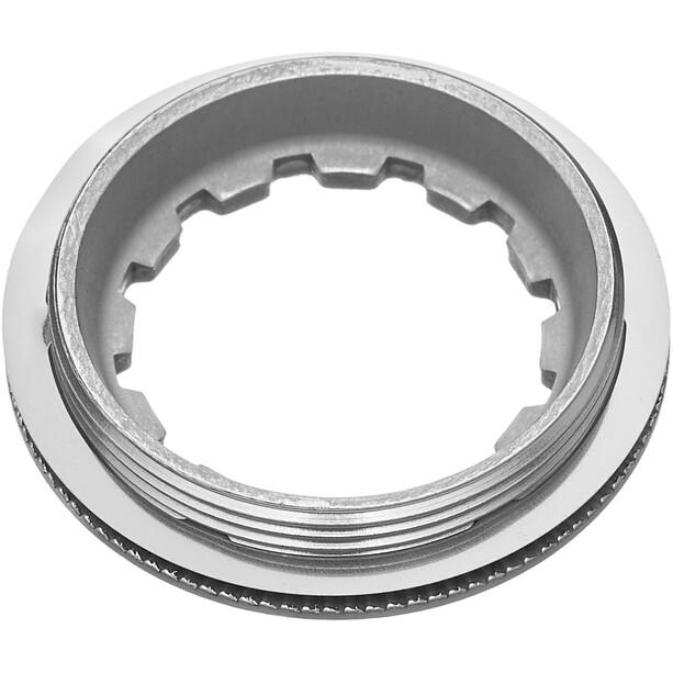 Shimano CS-M771 Kassetten Verschlussring mit Distanzscheibe