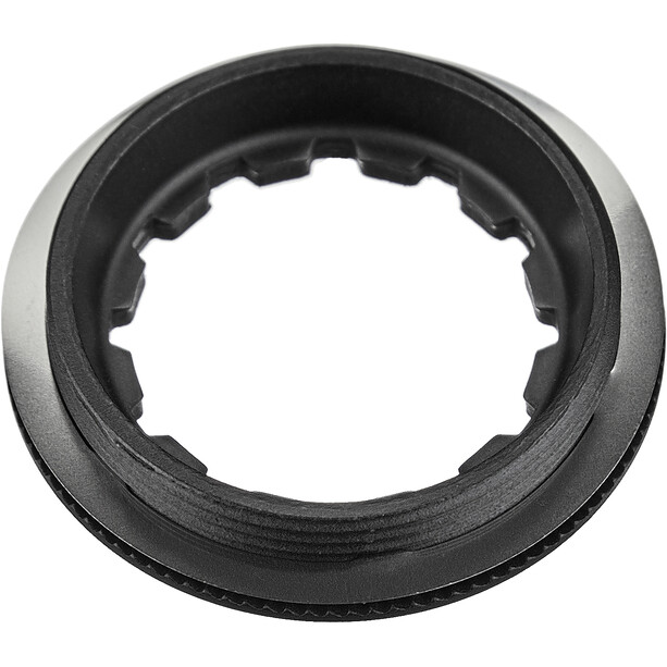 Shimano CS-M980 Cassette Lockring with Washer