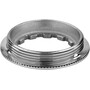Shimano CS-6600 Cassette Lockring 11T with Spacer
