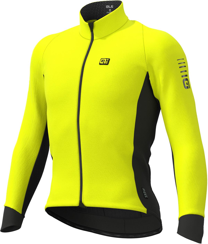 bikester.itcastelli hors categorie cap dark