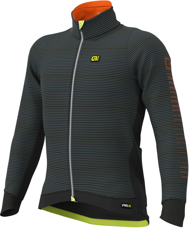 Alé - Graphics PRR | bike jacket