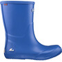 Viking Footwear Classic Indie Warm Wool Gummistiefel Kinder navy