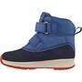 Viking Footwear Toby GTX Schuhe Kinder navy/petrol