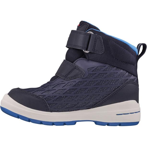Viking Footwear Hero GTX Schuhe Kinder navy/blue