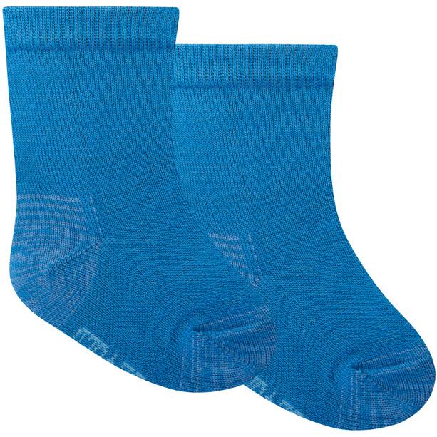 Devold Baby Socken 2er Pack Säugling heaven