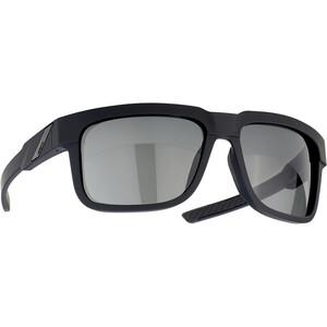 100% Type S Lunettes, noir noir